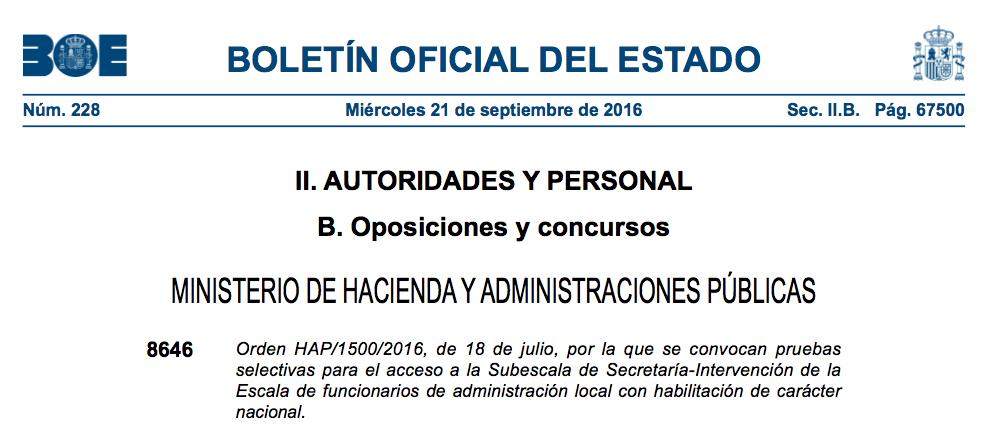 http://centroestudiosdelta.com/wp-content/uploads/2015/02/Programa-Secretaría-Intervención.pdf