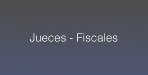 jueces-fiscales