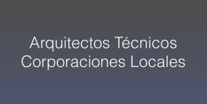 arqteccorloc.imagen
