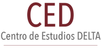 Centro de Estudios DELTA